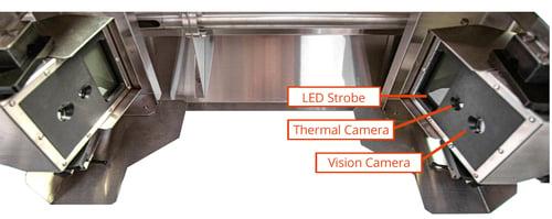 TGI-Cameras-labeled